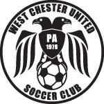 West Chester United Soccer Club