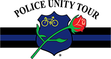 Police Unity Tour Chapter IX